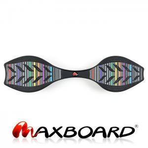 Maxboard barcode