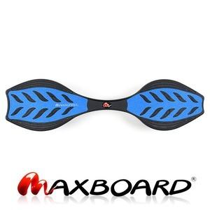 Maxboard blue (blau)