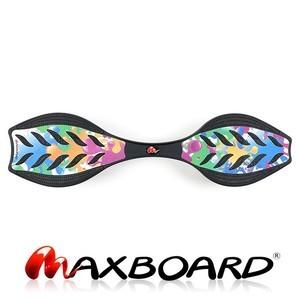 Maxboard bubble