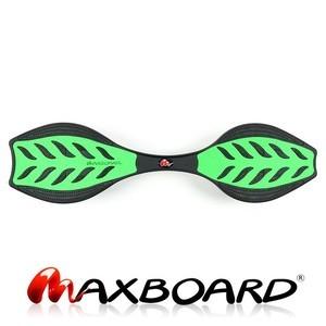 Maxboard green