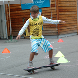 Maxboard Surfer