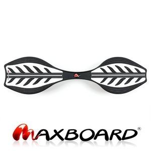 Maxboard small black white